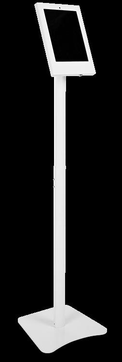 iPad-teline lattiamalli