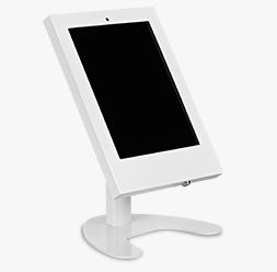 iPad-teline pöytämalli
